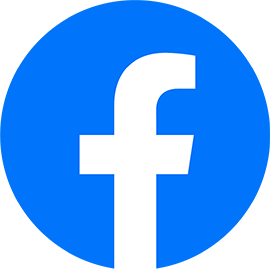 Image result for facebook logo logo