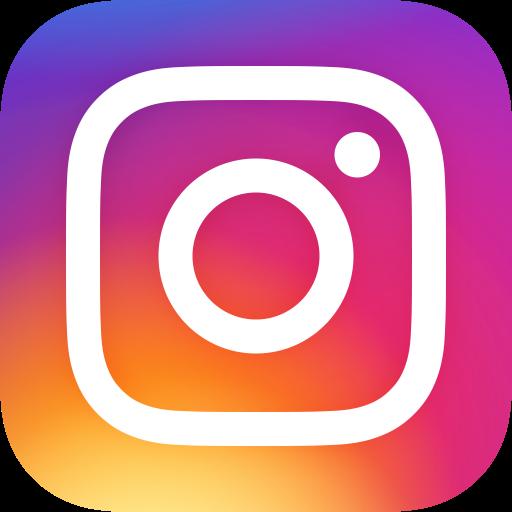 Resultado de imagen para facebook logo