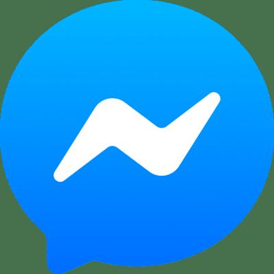 Facebook Brand Resources