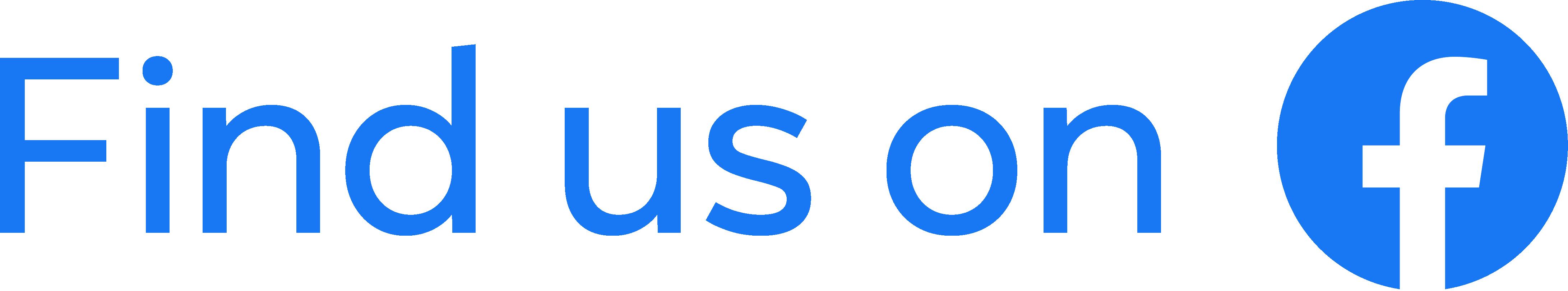 FindUsOn_Header_2019