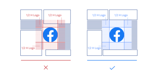 Facebook Brand Resource Center - Assets and Brand Guidelines