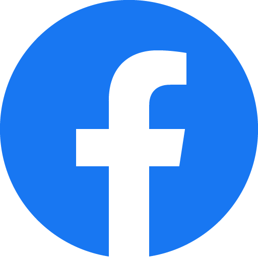 Facebook Brand Resources